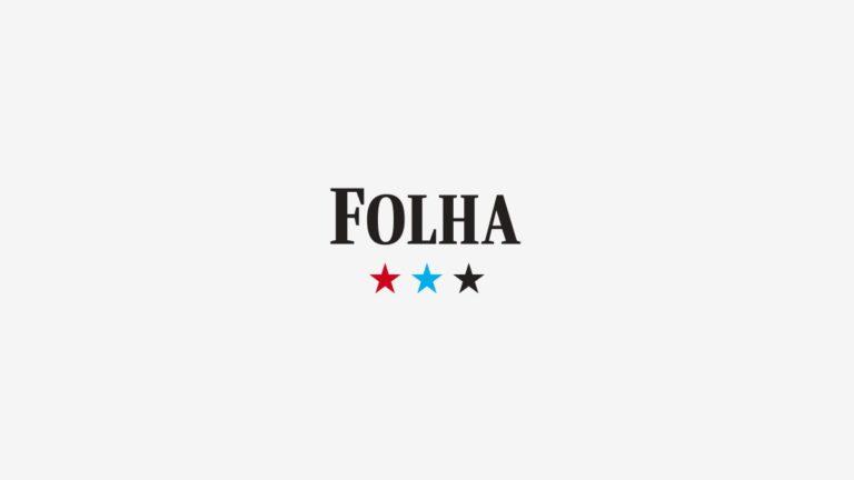 Read more about the article Mara Gama, colunista da Folha, escreve sobre Carinho Eco Green