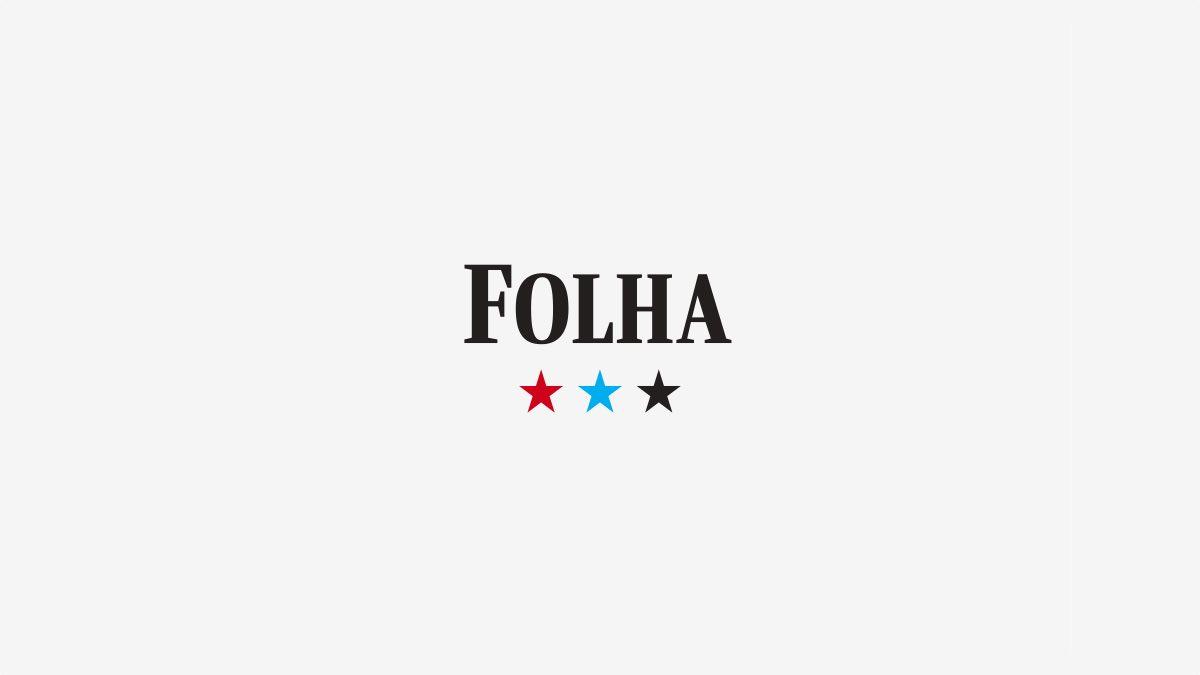 Mara Gama, colunista da Folha, escreve sobre Carinho Eco Green